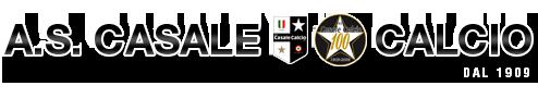 Casale Calcio – notizie e scommesse